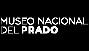 Logo Museo Del Prado